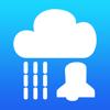 Carlos Aviles Software - Rain Alarm XT portada