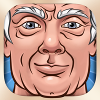Oldify 2 - Face Your Old Age