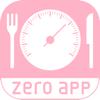 ダイエット・体重管理アプリなら【楽々カロリー】 - Ateam Inc.