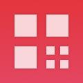 QReader+ 無料で使えるQRコード読み取りアプリ