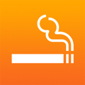 喫煙所 情報共有MAPくん