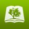 ESV Study Bible+ by O...