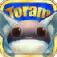 RPG トーラムオンライン