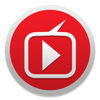 iTab for YouTube For Mac