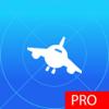 Air Tracker Pro - Fikret Urgan