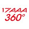 17AAA360°