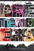 Pierre Lamoureux & Fraçois Lamoureux - The Pretenders: Live In London  artwork