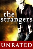 Bryan Bertino - The Strangers (Unrated)  artwork