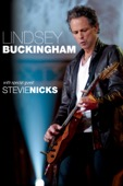 Lindsey Buckingham - Lindsey Buckingham With Special Guest Stevie Nicks: Live  artwork