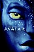 James Cameron - Avatar (2009)  artwork