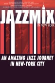 Olivier Taïeb - Jazzmix in New York  artwork
