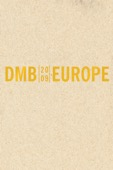 Dave Matthews Band - Dave Matthews Band: Europe 2009  artwork