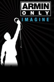 Armin van Buuren - Armin Only - Imagine  artwork