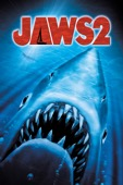 Jeannot Szwarc - Jaws 2  artwork