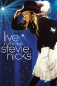Stevie Nicks - Live In Chicago: Stevie Nicks  artwork