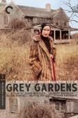 Albert Maysles, David Maysles, Ellen Hovde & Muffie Meyer - Grey Gardens  artwork
