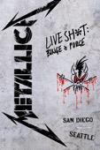 Wayne Isham - Live S**t: Binge & Purge  artwork