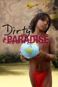 Daniel Schweizer - Dirty Paradise  artwork