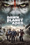 Dawn of the Planet of the Apes (iTunes)
