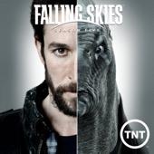 Falling Skies - Falling Skies, Season 5  artwork