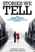 Sarah Polley - Stories We Tell  artwork