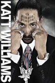 Troy Miller - Katt Williams: It's Pimpin' Pimpin'  artwork