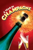 David Kennard - A Year in Champagne  artwork