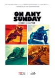 Dana Brown - On Any Sunday, The Next Chapter  artwork