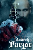 Kenny Gage & Devon Downs - Anarchy Parlor  artwork
