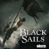 Black Sails - Black Sails, Season 2  artwork