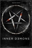 Seth Grossman - Inner Demons  artwork