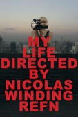 Liv Corfixen - My Life Directed By Nicolas Winding Refn  artwork