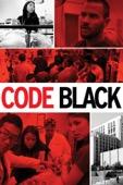 Ryan McGarry - Code Black  artwork