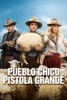 Pueblo Chico Pistola Grande