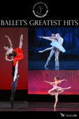 Clemente D'Alessio - Ballet's Greatest Hits  artwork