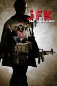Malcolm McDonald - JFK: The Smoking Gun  artwork