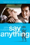 Say Anything... (iTunes)
