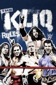 WWE - WWE: The Kliq Rules  artwork