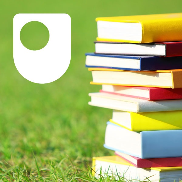 open university essay writing course