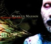 The Reflecting God - Marilyn Manson