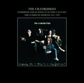 Download Lagu MP3 The Cranberries - Linger