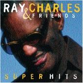 Who Cares - Ray Charles & Janie Fricke