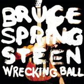 Wrecking Ball (Special Edition)