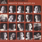 John Pizzarelli Meets the Beatles