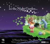 In the Night Garden… a Musical Journey…The Album