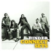 Lips Of An Angel (Connect Set (Live)) - Hinder