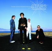 The Cranberries - Stars: The Best of the Cranberries 1992-2002 обложка