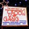 Hollywood Swingin' - Kool & The Gang