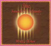 The Sound of Islands, Vol. 4