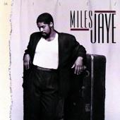 Download Miles Jaye - Let's Start Love Over